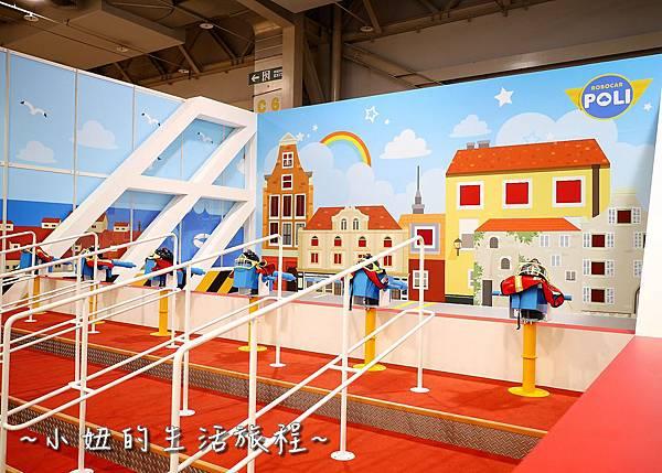 18 波力歡樂世界 2016 波力展覽 圓山花博.JPG