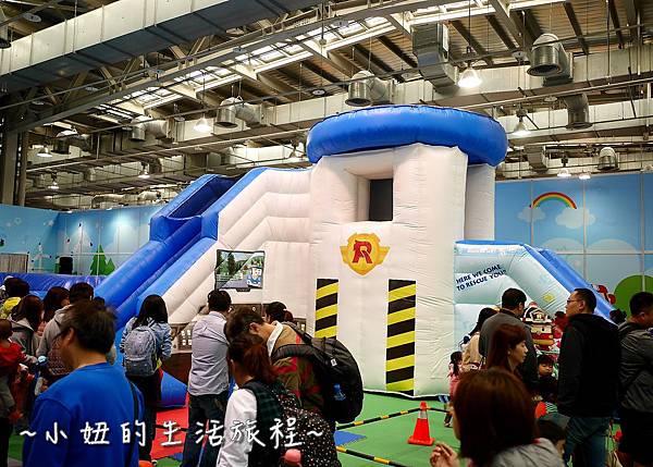 33 波力歡樂世界 2016 波力展覽 圓山花博.JPG