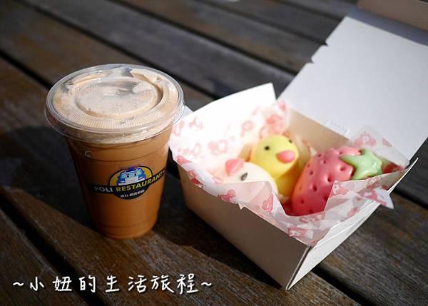 60 波力歡樂世界 2016 波力展覽 圓山花博.JPG