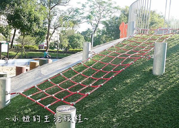 04 改建後榮星花園 台北榮星花園.jpg