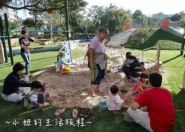 09 改建後榮星花園 台北榮星花園.jpg