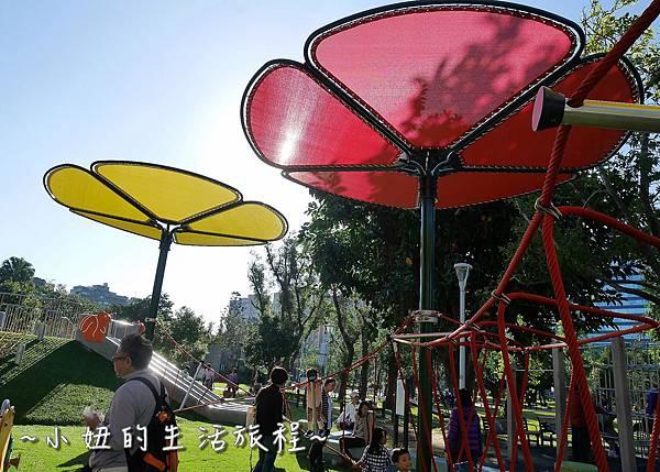 10 改建後榮星花園 台北榮星花園.jpg