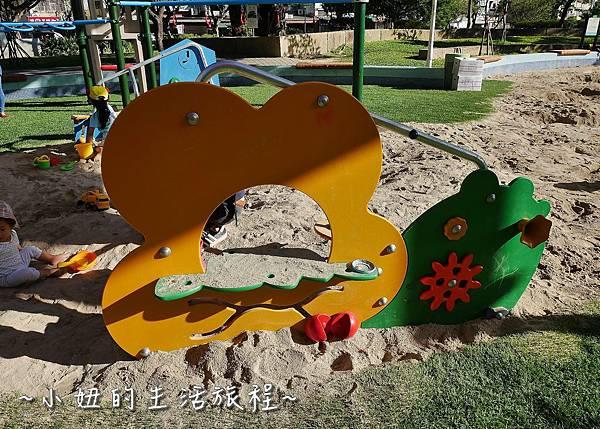 11 改建後榮星花園 台北榮星花園.jpg