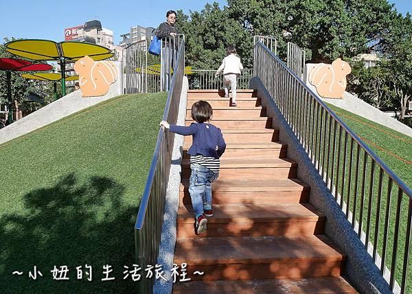 17 改建後榮星花園 台北榮星花園.jpg