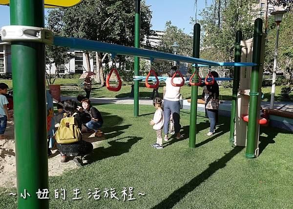 24 改建後榮星花園 台北榮星花園.jpg