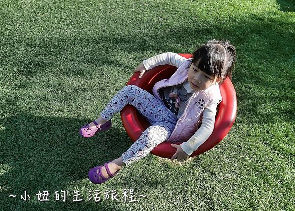 25 改建後榮星花園 台北榮星花園.jpg