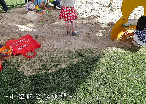 28 改建後榮星花園 台北榮星花園.jpg