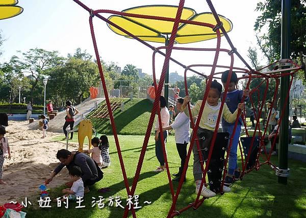 33 改建後榮星花園 台北榮星花園.jpg