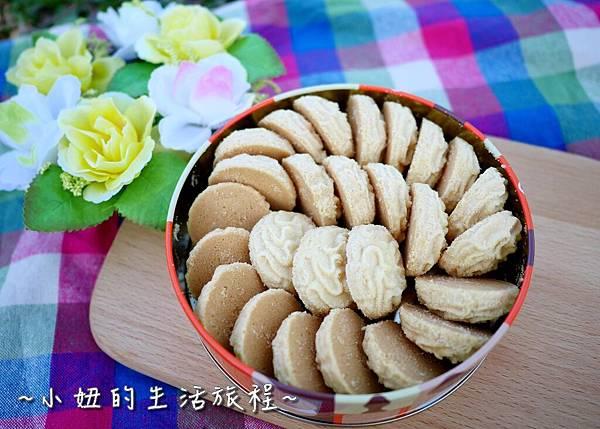 09 台灣黑熊曲奇餅乾 鴻鼎菓子 年節禮盒.JPG