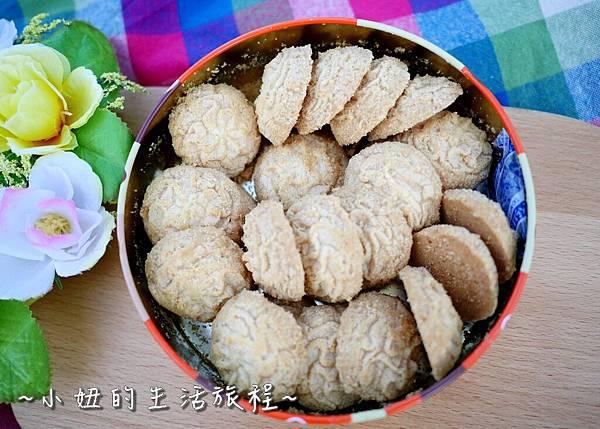 11 台灣黑熊曲奇餅乾 鴻鼎菓子 年節禮盒.JPG