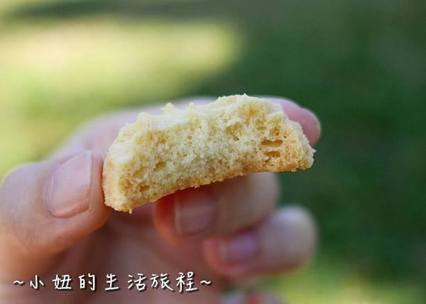 16 台灣黑熊曲奇餅乾 鴻鼎菓子 年節禮盒.JPG