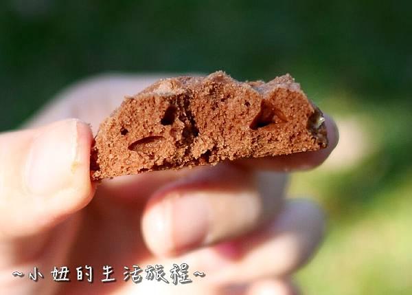 18 台灣黑熊曲奇餅乾 鴻鼎菓子 年節禮盒.JPG