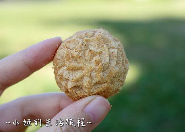 19 台灣黑熊曲奇餅乾 鴻鼎菓子 年節禮盒.JPG