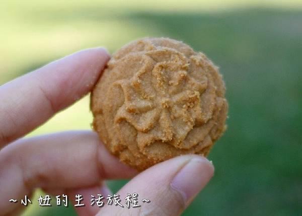 21 台灣黑熊曲奇餅乾 鴻鼎菓子 年節禮盒.JPG
