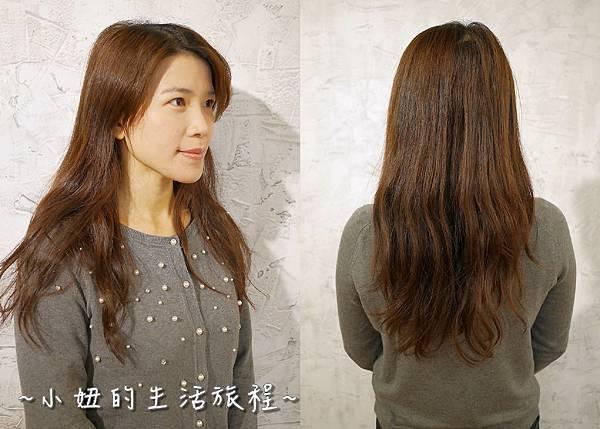 01 捷hair salon-旗艦店 蘆洲髮廊 .jpg