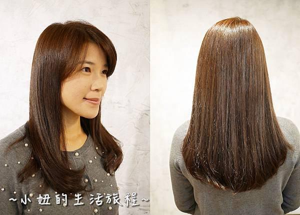 02 捷hair salon-旗艦店 蘆洲髮廊 .jpg