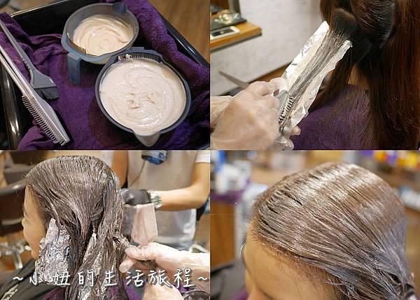 03 捷hair salon-旗艦店 蘆洲髮廊 .jpg