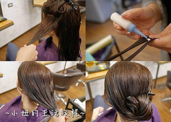 04 捷hair salon-旗艦店 蘆洲髮廊 .jpg