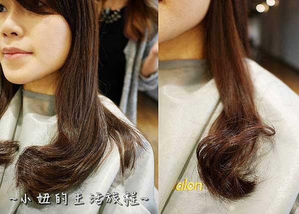 05 捷hair salon-旗艦店 蘆洲髮廊 .jpg