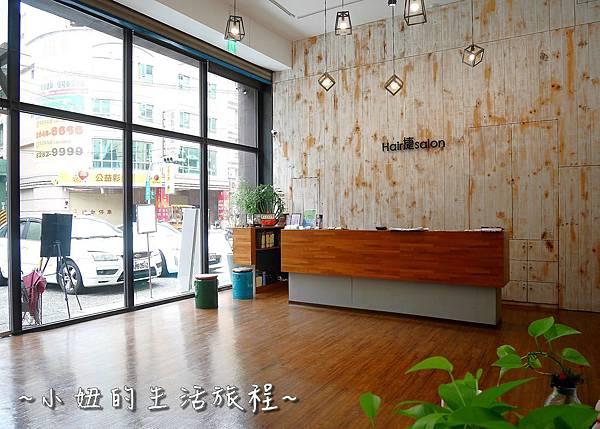 12 捷hair salon-旗艦店 蘆洲髮廊 .JPG