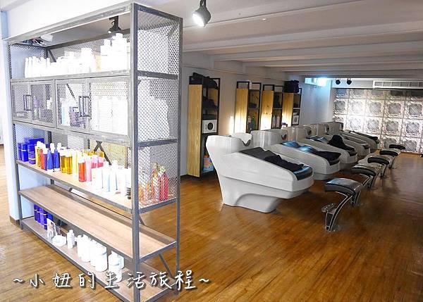 15 捷hair salon-旗艦店 蘆洲髮廊 .JPG