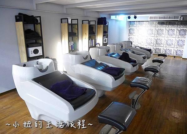 16 捷hair salon-旗艦店 蘆洲髮廊 .JPG