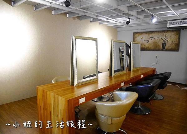 17 捷hair salon-旗艦店 蘆洲髮廊 .JPG