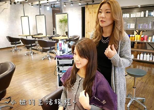 22 捷hair salon-旗艦店 蘆洲髮廊 .JPG