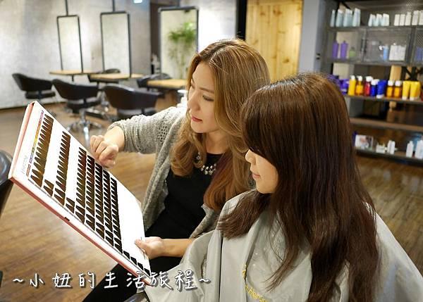 23 捷hair salon-旗艦店 蘆洲髮廊 .JPG