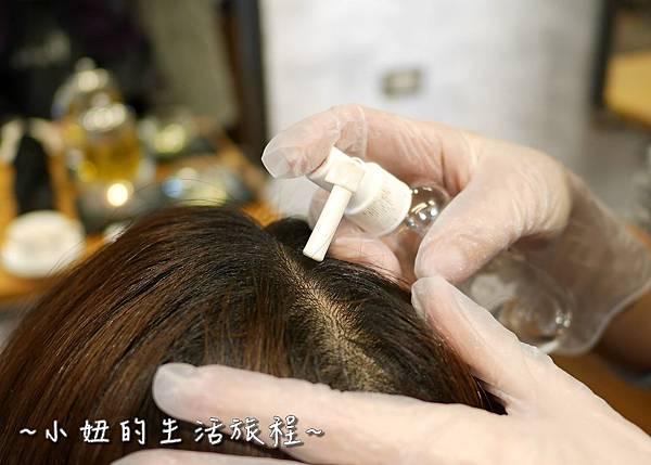 24 捷hair salon-旗艦店 蘆洲髮廊 .JPG