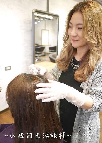 25 捷hair salon-旗艦店 蘆洲髮廊 .JPG