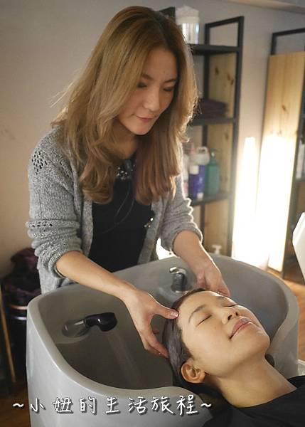 26 捷hair salon-旗艦店 蘆洲髮廊 .JPG