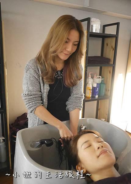 28 捷hair salon-旗艦店 蘆洲髮廊 .JPG