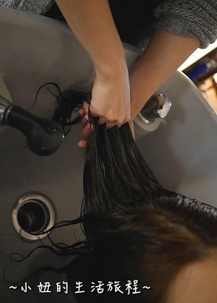 29 捷hair salon-旗艦店 蘆洲髮廊 .JPG
