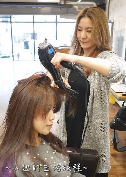 30 捷hair salon-旗艦店 蘆洲髮廊 .JPG