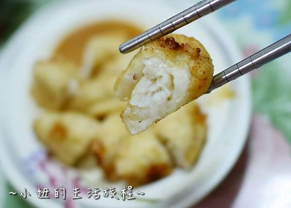 11金門美食 模範街 巧味香 蚵仔麵線.jpg