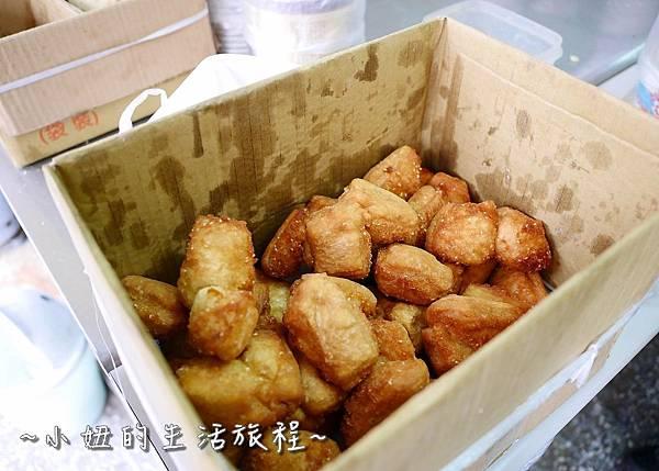 04金門美食推薦 金門廣東粥  永春廣東粥 模範街美食.jpg