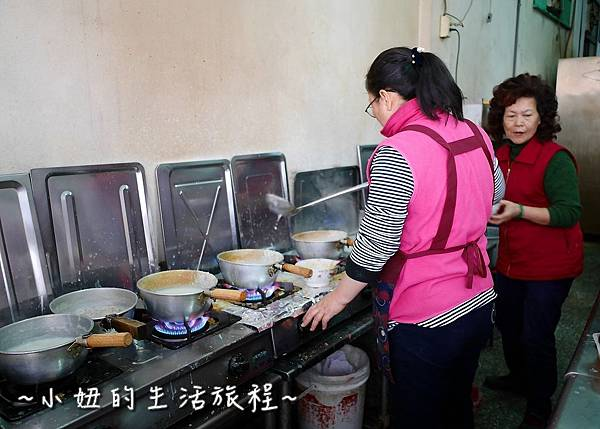 06金門美食推薦 金門廣東粥  永春廣東粥 模範街美食.jpg