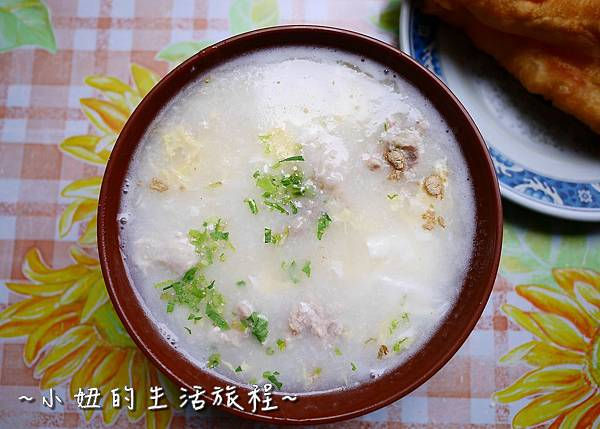 08金門美食推薦 金門廣東粥  永春廣東粥 模範街美食.jpg