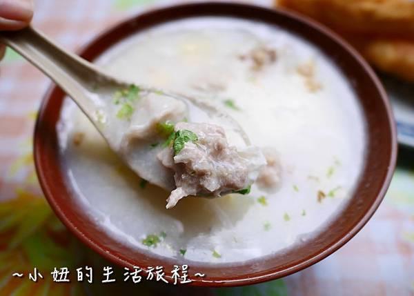 10金門美食推薦 金門廣東粥  永春廣東粥 模範街美食.jpg