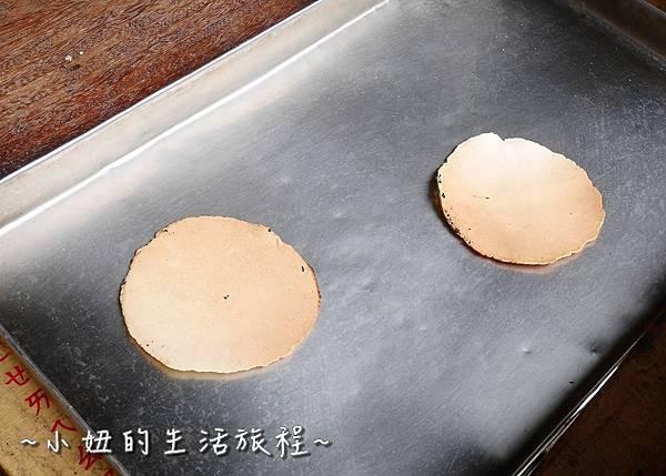 04金門美食推薦  金門手工蛋捲 模範街美食.jpg