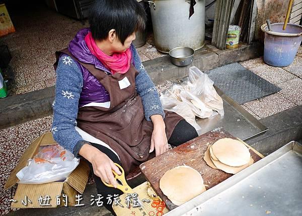 06金門美食推薦  金門手工蛋捲 模範街美食.jpg