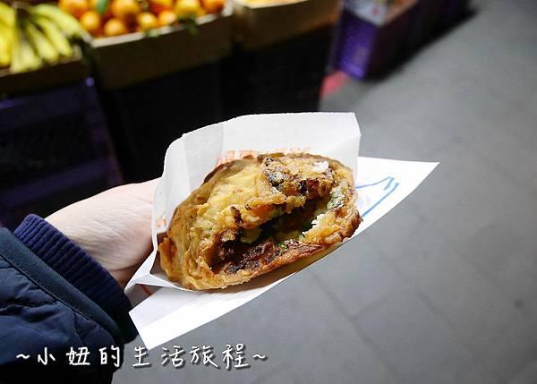 06金門美食 蚵嗲之家.jpg