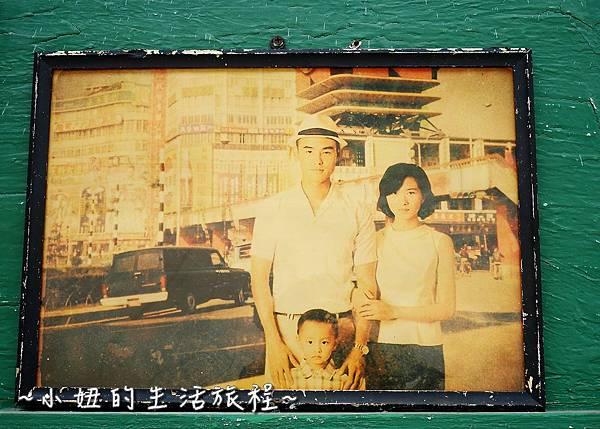 106金門景點 軍中樂園 陽翟大街.jpg