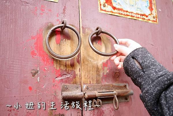08金門模範街.jpg