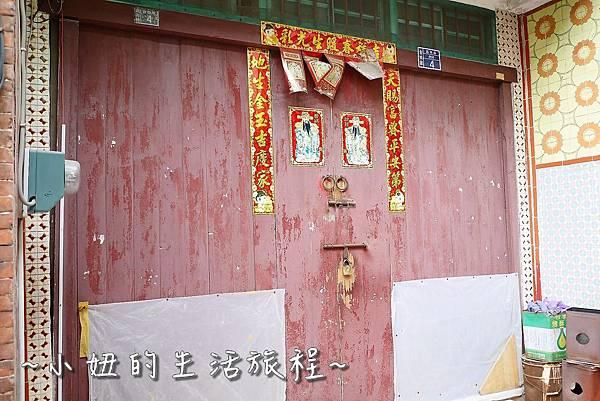 09金門模範街.jpg