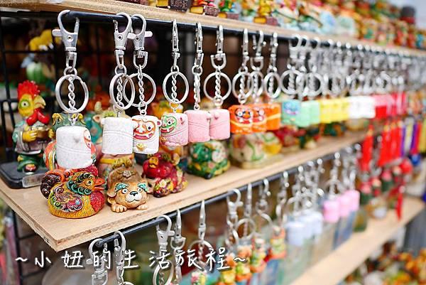 11金門模範街.jpg