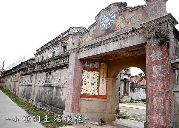 02陳清吉洋樓 軍中樂園 金門景點.jpg
