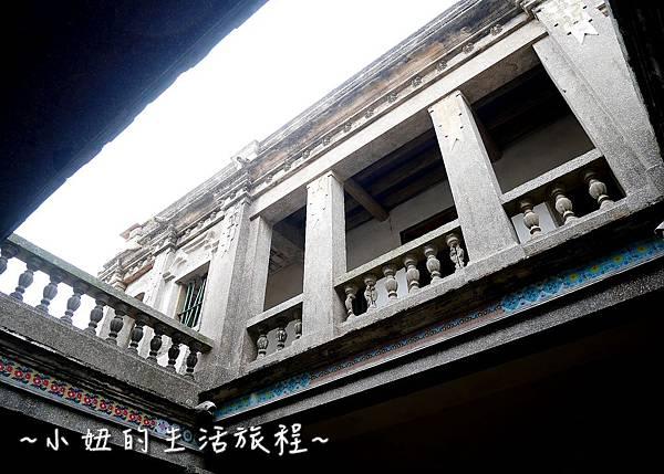 08陳清吉洋樓 軍中樂園 金門景點.jpg