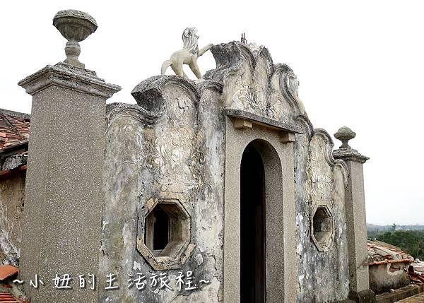 11陳清吉洋樓 軍中樂園 金門景點.jpg